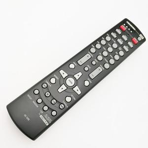 Image 2 - New Original Remote Control RC 1070 for DENON AV power amplifier  AVP A1HD AVR 3808 AVR 2808 AVC A1HDA AVR 4308
