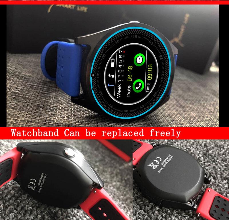 130283-V9 smart watch-9