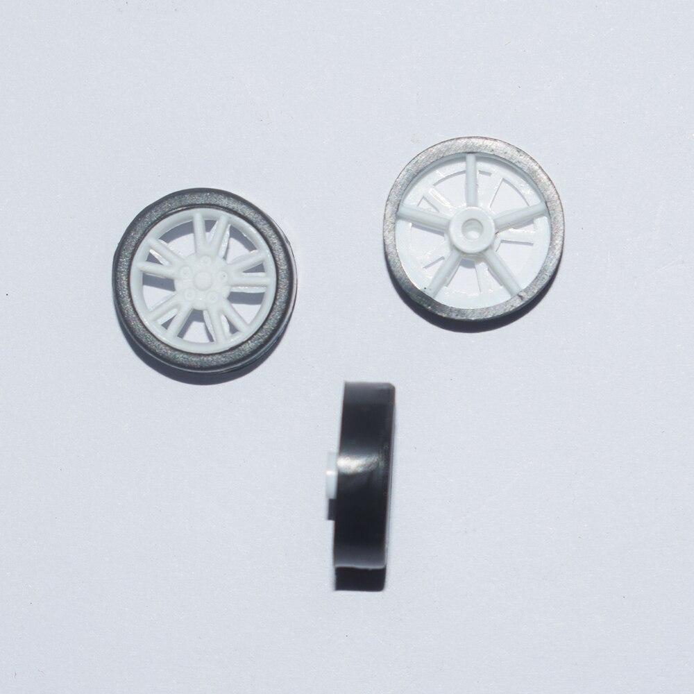 wheel-1.5x14_1DSC_1173