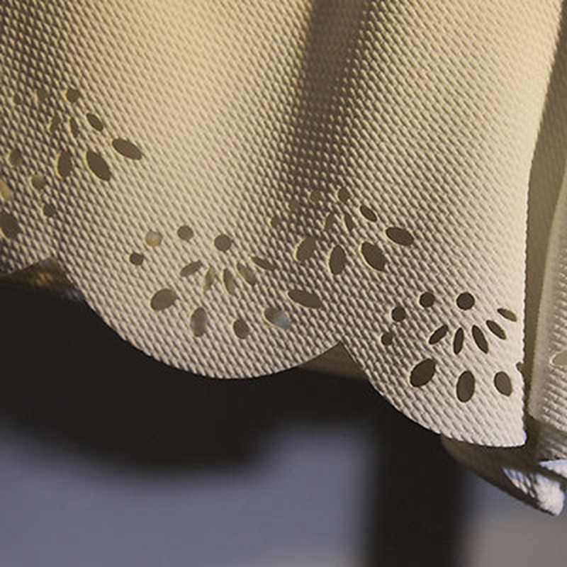 2018 kobiet nowych moda na co dzień stałe seksowne krótkie spodnie drążą spodenki z motywem kwiatowym lato wysokiej talii elastyczna wąska krótka spodnie Hot