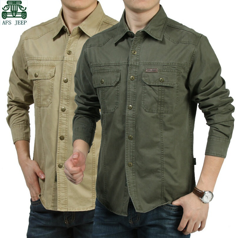Cheap work shirts custom shirt for Custom work shirts cheap