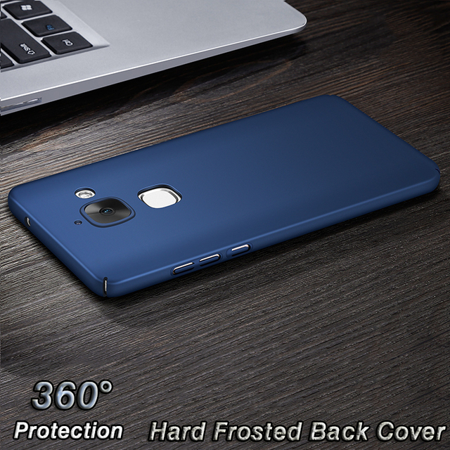 watch 3d5d3 b5765 US $1.89 |Frosted Back Cover Case For Letv Le2 For LeEco Le 2 Pro MAX2 X526  X527 X620 X820 Max Full Protection Phone Hard PC Cover Cases-in Flip Cases  ...