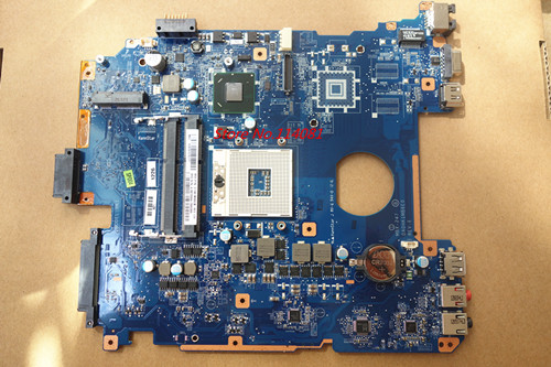 laptop motherboard suitable for sony mbx-247 VPC-EH DA0HK1MB6E0 notebook motherboard free shipping mbx 224 laptop motherboard for sony vaio vpc ea m960 mbx 224 a1780052a 1p 009cj01 8011 available new