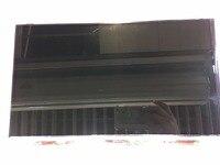 15 6 Inch LED LCD Screen For Dell Latitude E5550 Vostro 3558 C3MWM 0C3MWM EDP 30