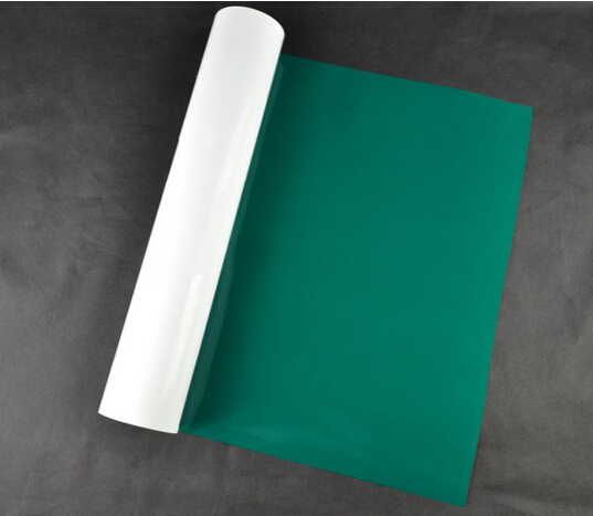 (0.5x5M) Green 2.5 Square Meter of High Quality Heat Transfer Vinyl For Clothing PU Vinyl Film for T shirts Iron on Vinyl GR603 piston assy 75mm for robin subaru ey28 rgx3500 generator cylinder kit kolben assembly rign pin clips parts