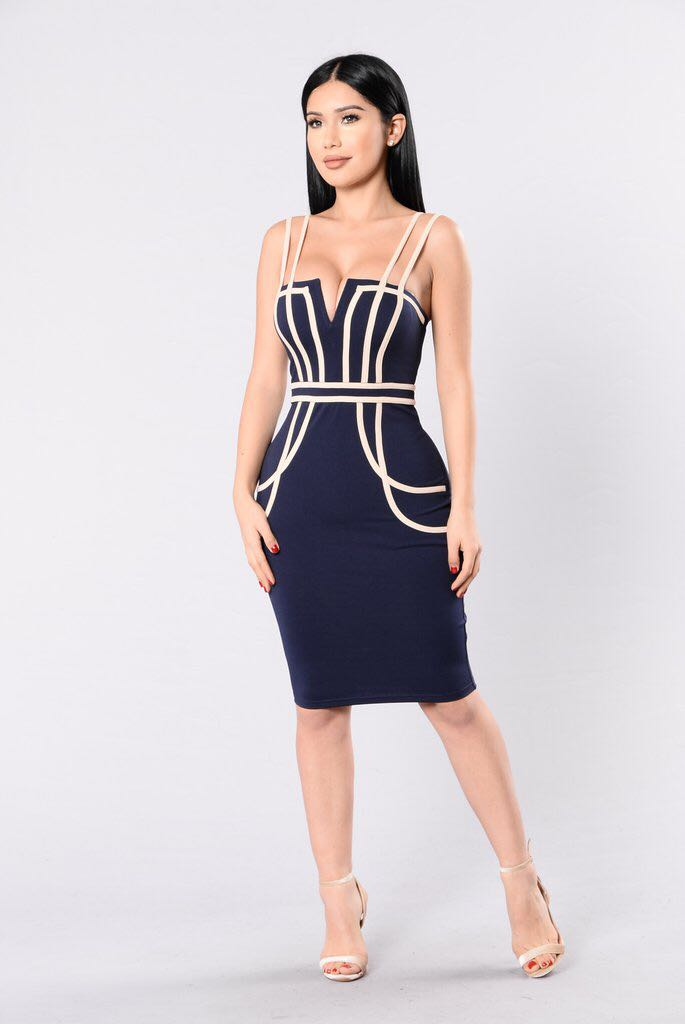 2017 New Arrivals Bandage Dress Women Club Party Dress Spaghetti Strap Sexy Ladies Knitted Elastic Bodycon Dress Vestidos 2017 sexy women patchwork blue color block spaghetti strap knitted sexy women bodycon open back bandage dresses lb m317