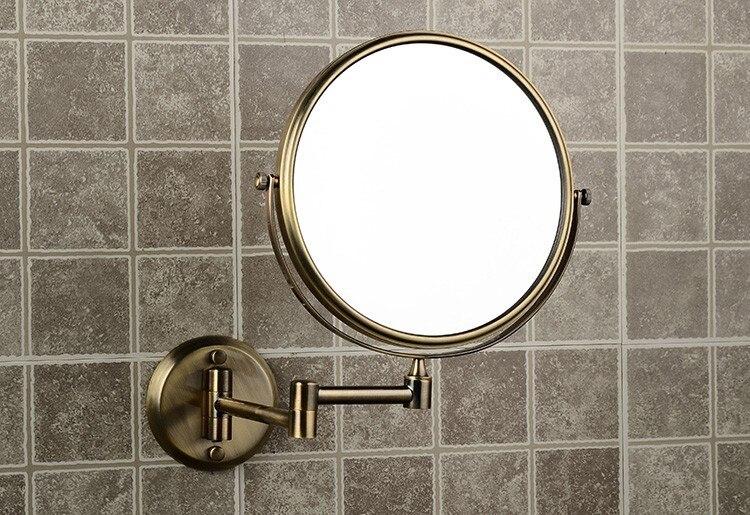 Cheap Espelhos de banho