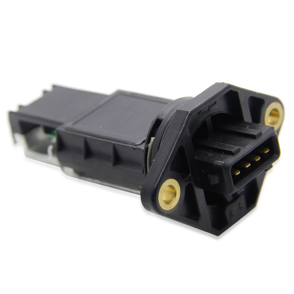 0280217107 0280 217 107 New Mass Air Flow Meter Sensor Maf Circuit Automobiles 7403507697 For Volvo 850 C70 S70 V70 Renault In From