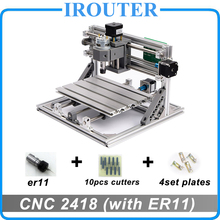 CNC 1310 , diy cnc engraving machine ,mini PVC PCB Milling Machine,Wood Carving machine, cnc router ,cnc1310,GRBL control