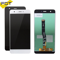 For Huawei Nova Lcd Glass Panel Sensor For Huawei Nova LCD Display Touch Screen Digitizer Assembly
