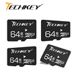 Micro Memory card 4G 8GB 16GB 32GB 64GB micro sd memory card TF Memory card memory External disk For Smart Phone Camera
