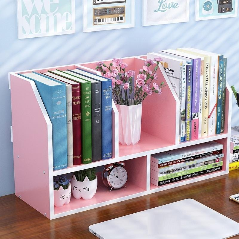 Shelf Mueble De Cocina Dekoration Libro Decoracion Estante Para ...