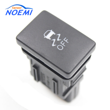 YAOPEI Factory Price Auto Switch Button OE 15C629 For Toyota