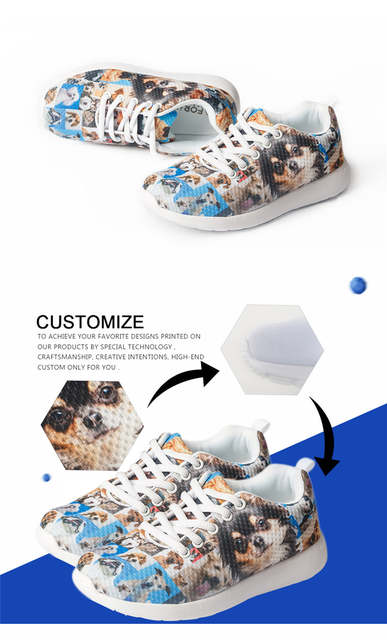 abb8a89ffe24 Online Shop HYCOOL Kids Running Shoes Sneakers Pokemon Outdoor Air Mesh  Breathable Light Run Shoes Boys Girls Zapatos De Futbol Sneakers