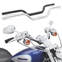 Guidão universal para motocicleta  guidão universal para motocicleta 1