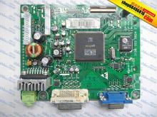 Free shipping L1530 /logic board 31381035824.2 driver board / motherboard
