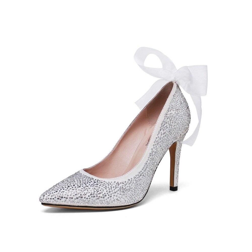 Popular Silver High Heels for Girls-Buy Cheap Silver High Heels