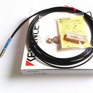 FU-6F sensor de Komori, peças de reposição para Komori máquina de impressão Garantia De Dois Anos