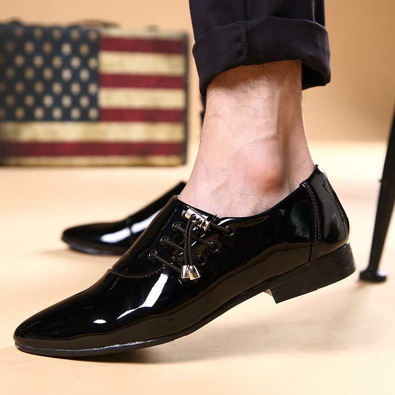 Cheap dress shoes for prom