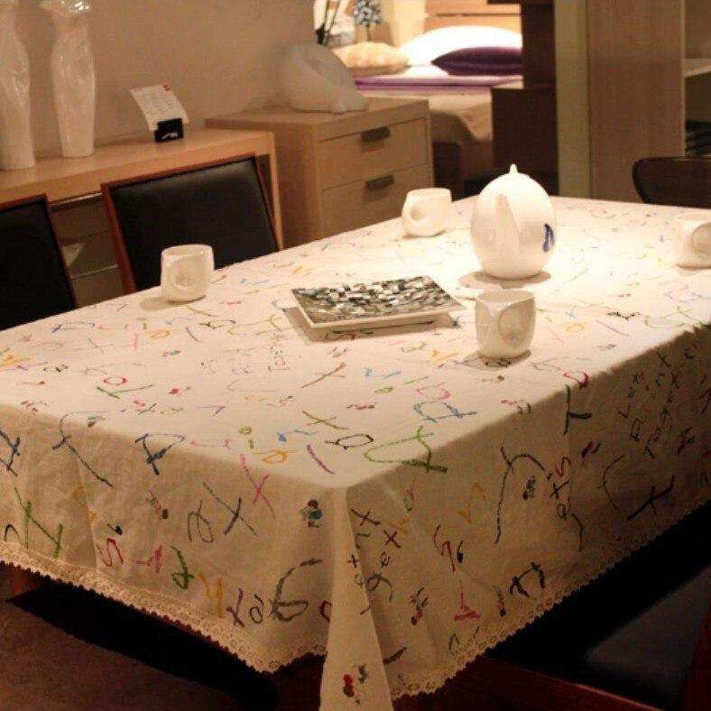 Online kaufen großhandel tabelle gemalt aus china tabelle gemalt ...