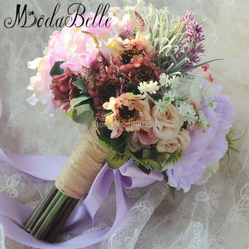 Diy Mothers Day Fruit Bouquet