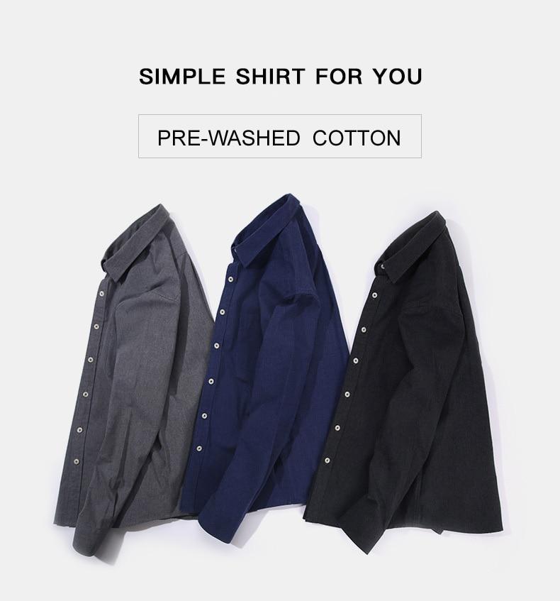 flannel shirt 05