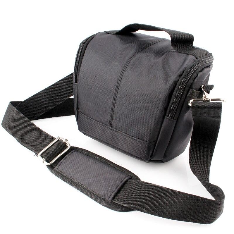 Waterproof Camera Bag Case For Nikon D3300 D3200 D3100 D3000 J5 J4 P610S P620 P600 P530 P520 P510 L340 L330 L810 L820 L830 L840