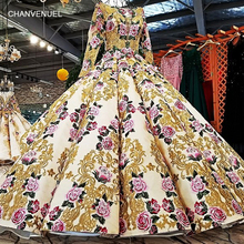 Buy alibaba evening gowns and get free shipping on AliExpress.com 6c6fb84ab6c8
