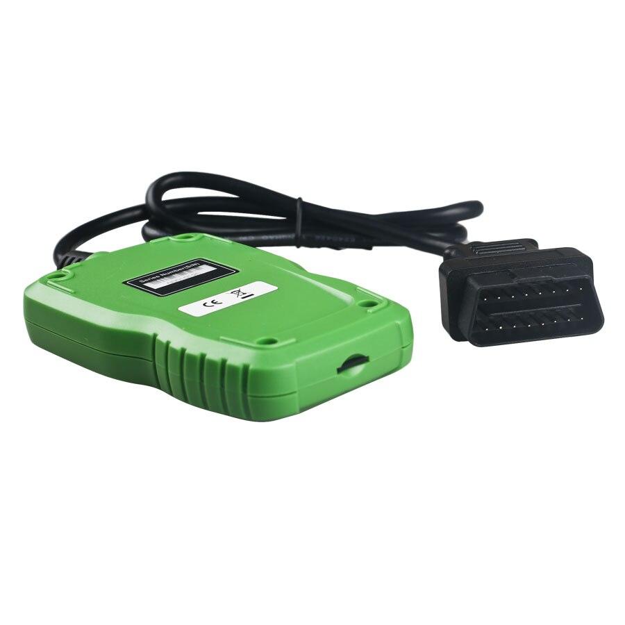 OBDSTAR F102 Wegfahrsperre Pin Code Reader Für Nissan/Infiniti Auto Schlüssel Programm Entfernungsmesser-korrektur Werkzeug Ohne Token Begrenzung