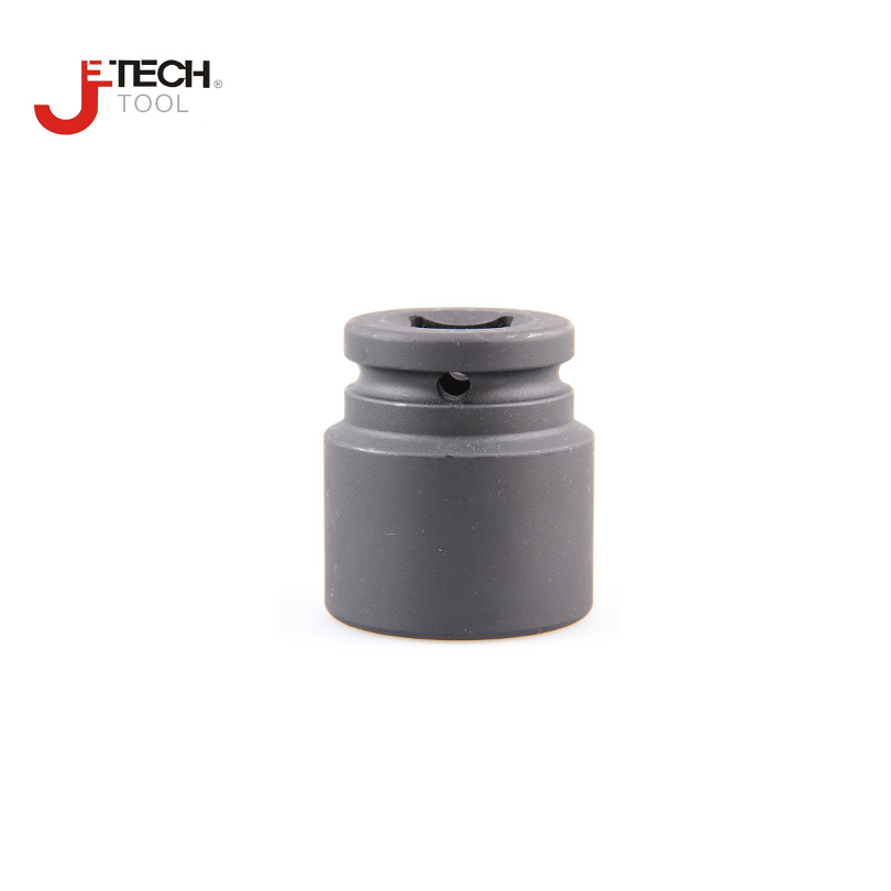 """BEST QUALITY ON MARKET 3//4/"""" Drive Deep 6 Point Impact Socket 33mm FORGED STEEL"""