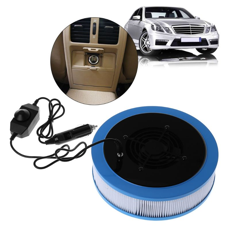 Car Air Purifier Original For Xiaomi Air Cleaner Filter+Power Cable+Fan Remove Haze Smoke Dust HCHO Fresh Air Air PurifiersCar Air Purifier Original For Xiaomi Air Cleaner Filter+Power Cable+Fan Remove Haze Smoke Dust HCHO Fresh Air Air Purifiers