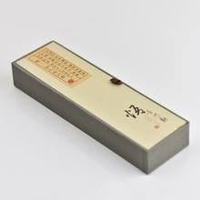 160 Pcs Elian Agarwood Incense Handmade Natural Incense Sticks Raw Wood Tea Ceremony Buddhist Meditation Air Fresh
