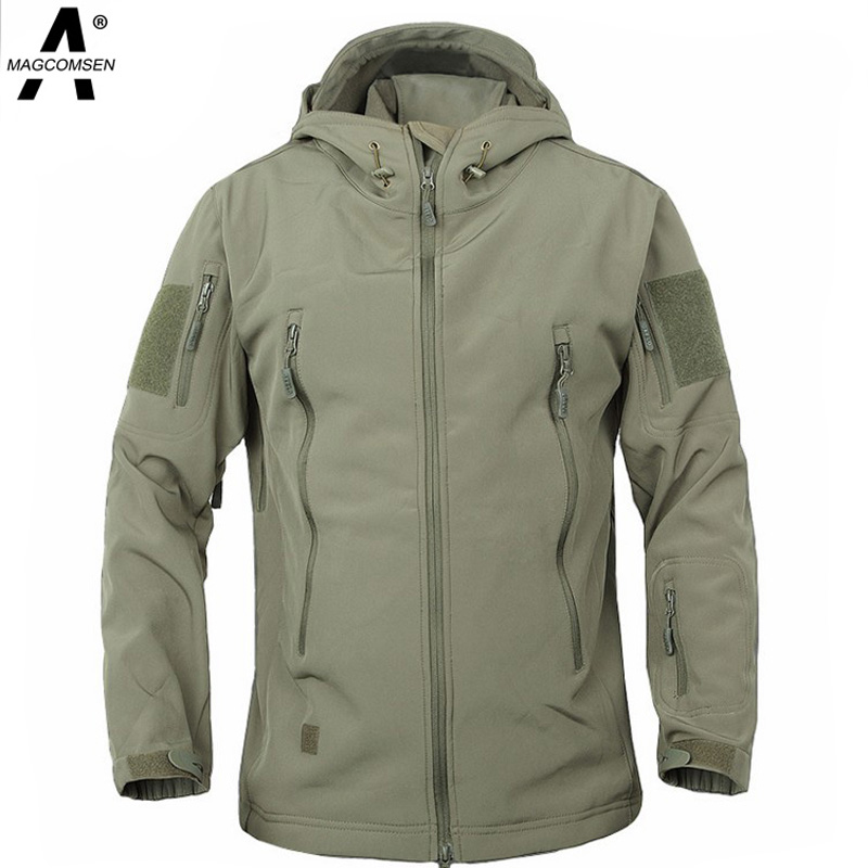 Ladies Waterproof Coats Promotion-Shop for Promotional Ladies