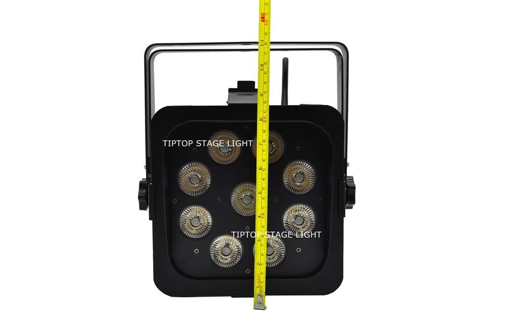 Wireless Control IR Battery 33