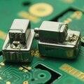 Knowles compuesto de baja y alta frecuencia con separadores, utilizando de UM2, prepered para DIY, molde modificar. freeshipping