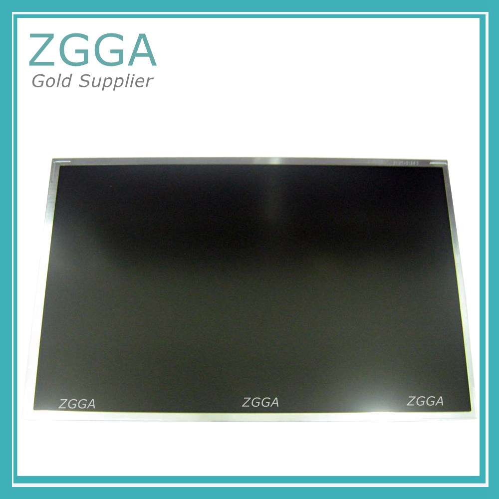 Original 14.1 WXGA+Matrix LCD Panels for Thinkpad R400 T61 Laptop LED Display Screen Matte LP141WP1(TL)(B8) 42T0579 42T0427 ttlcd new a 15 4 lcd screen led panels display lp154we3 tl a1 slim wsxga exact