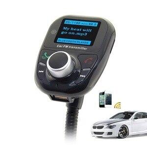 Universal Wireless Bluetooth C