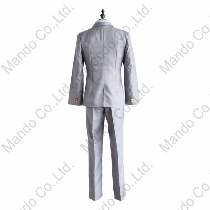 Անիմե Քո Սուտը Ապրիլին Arima Kousei mans - Կարնավալային հագուստները - Լուսանկար 4