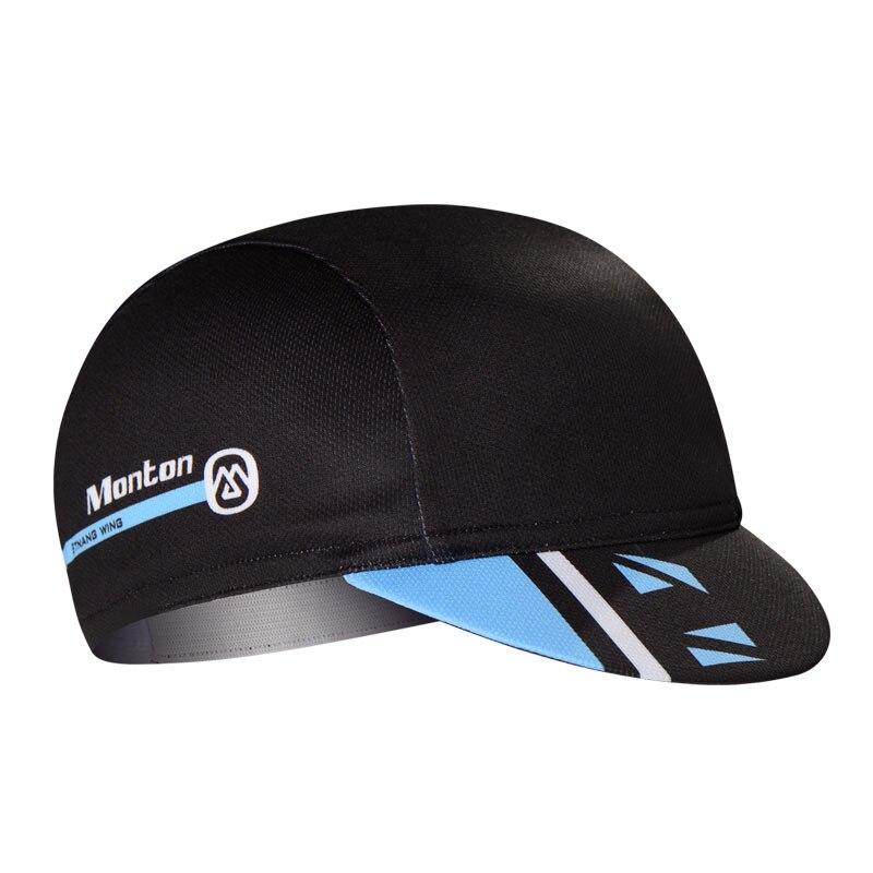 2018 new ladies outdoor riding hat TM40