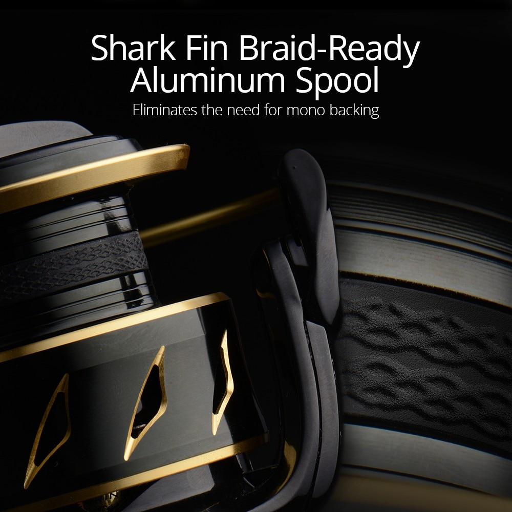 Sharky III Gold 1000x1000 (7)