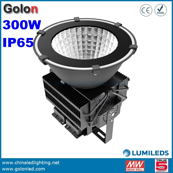 Us 812 78 Low Price High Quality 5 Years Warranty Waterproof Indoor Basketball Court Lighting 300w Led Flood Light Fedex Free Shipping In