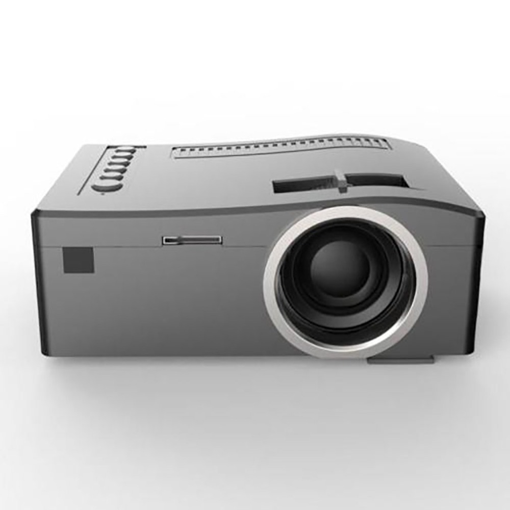 XD704301-C-20-1