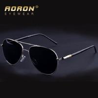 inexpensive sunglasses 6a4a  AORON Men's Day&Night Vision Polarized Sunglasses Women's