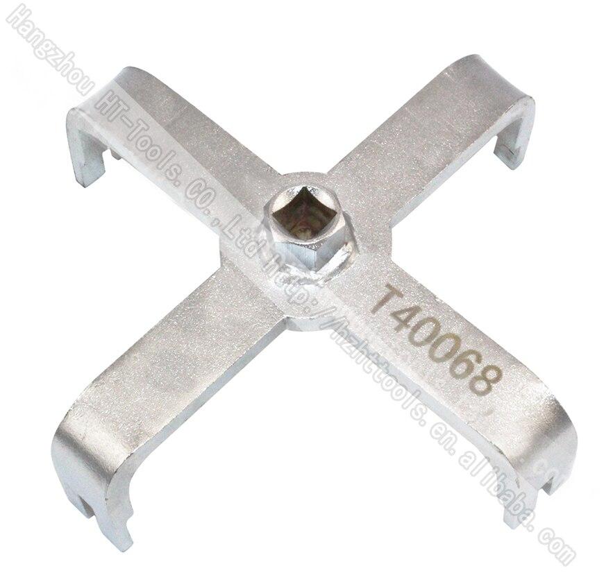 High Quality tool tool
