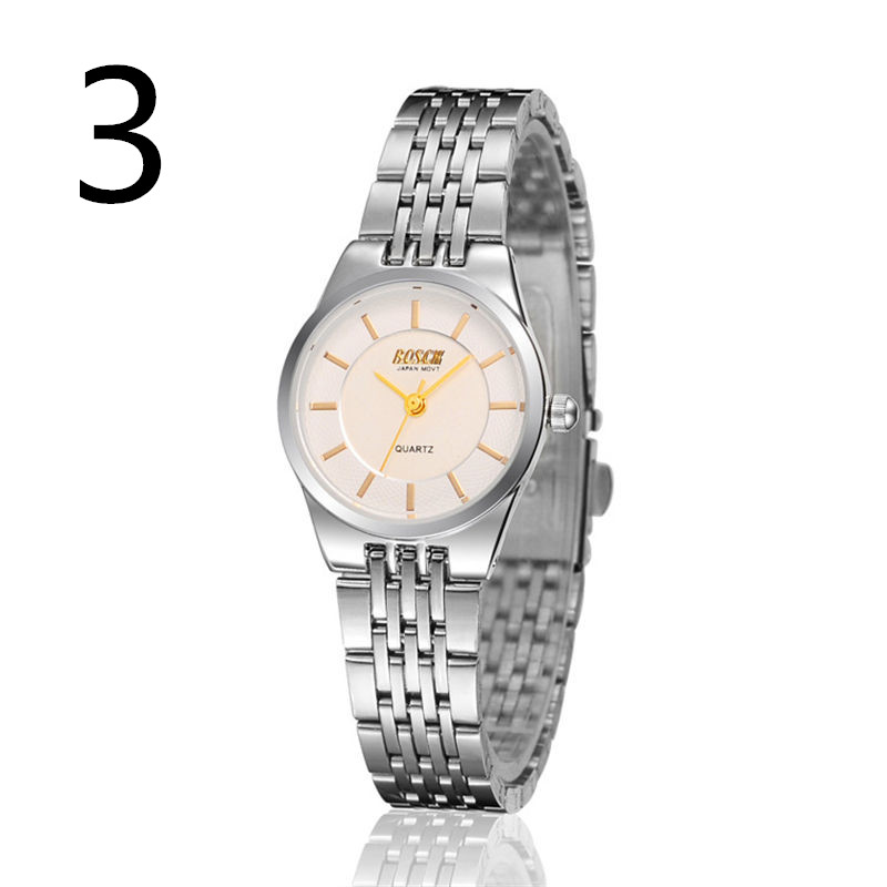 2019 latest fashion quartz watch classic high quality waterproof 27#2019 latest fashion quartz watch classic high quality waterproof 27#
