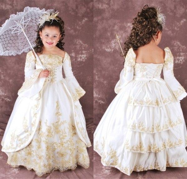 Australian Baby Clothes Designer