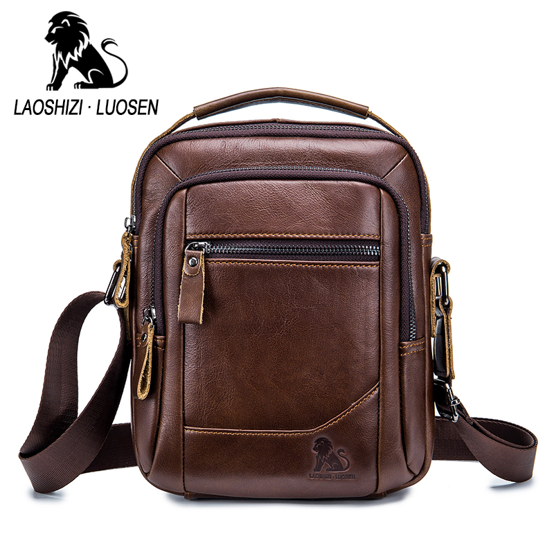 Engagement & Wedding Brave Xiniu Unisex Outdoor Students Sport Luminous Strip Crossbody Bag Chest Bag Phone Bag