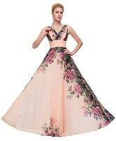 Womens party elegant lady long Dress Convertible Multi Way Wrap Bridesmaid long maxi dress Formal Vintage Dress