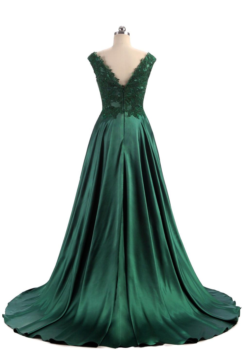 Elie Saab βραδυνό φόρεμα μακρύ για γάμο - Ειδικές φορέματα περίπτωσης - Φωτογραφία 2