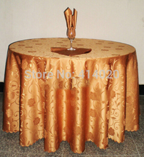 Many Color Free Shipping With FedEx Ups Wholesale 20pcs 3M Cloth Table Cover  Wedding Decoration